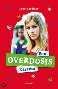 Een overdosis Extreem