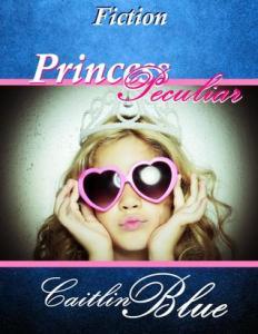 Princess Peculiar