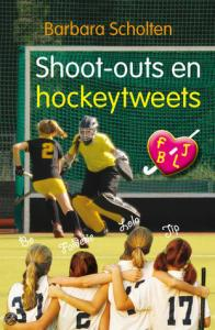 Shoot-outs en hockeytweets