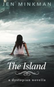 The Island  (The Island #1)