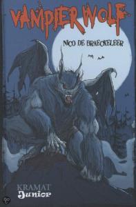 Vampierwolf