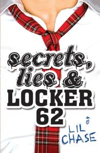 Secrets, Lies and Locker 62