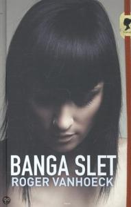 Banga Slet
