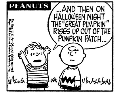 main-peanuts