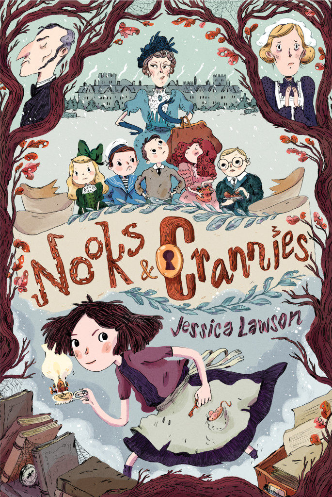 Cover-Nooks-Crannies-685x1024