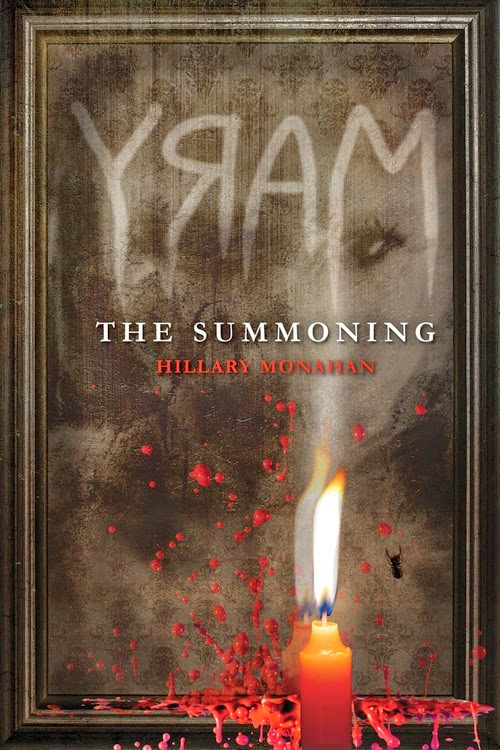 Mary The Summoning