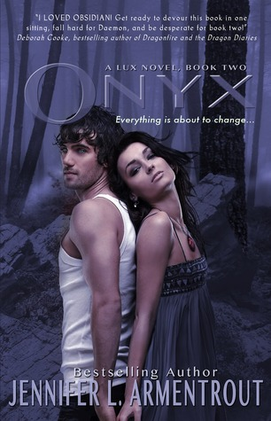 Rocks, Jennifer L. Armentrout, Onyx, Lux, book 2, Paranormal, Fantasy, Young Adult, Sci-fi, Romance, Purple, Man, Woman, Leaning against each other, Curtains