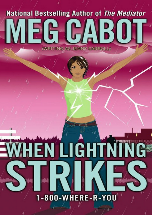 When-lightning-Strikes