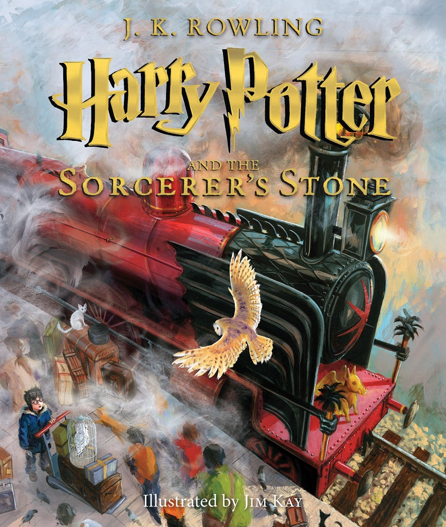 HP-SORCERER-S-STONE-Illustrated