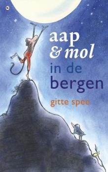aap-en-mol-in-de-bergen