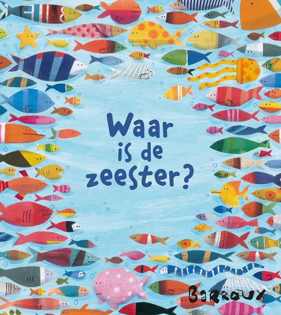 Where_Starfish_PLC_NL.indd
