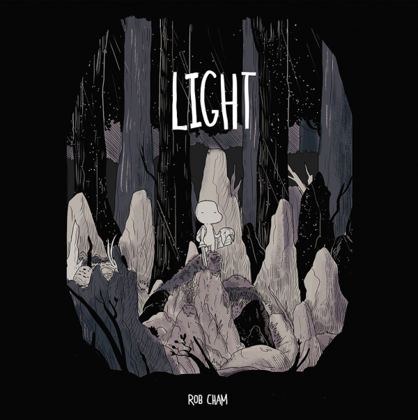 light-600x603
