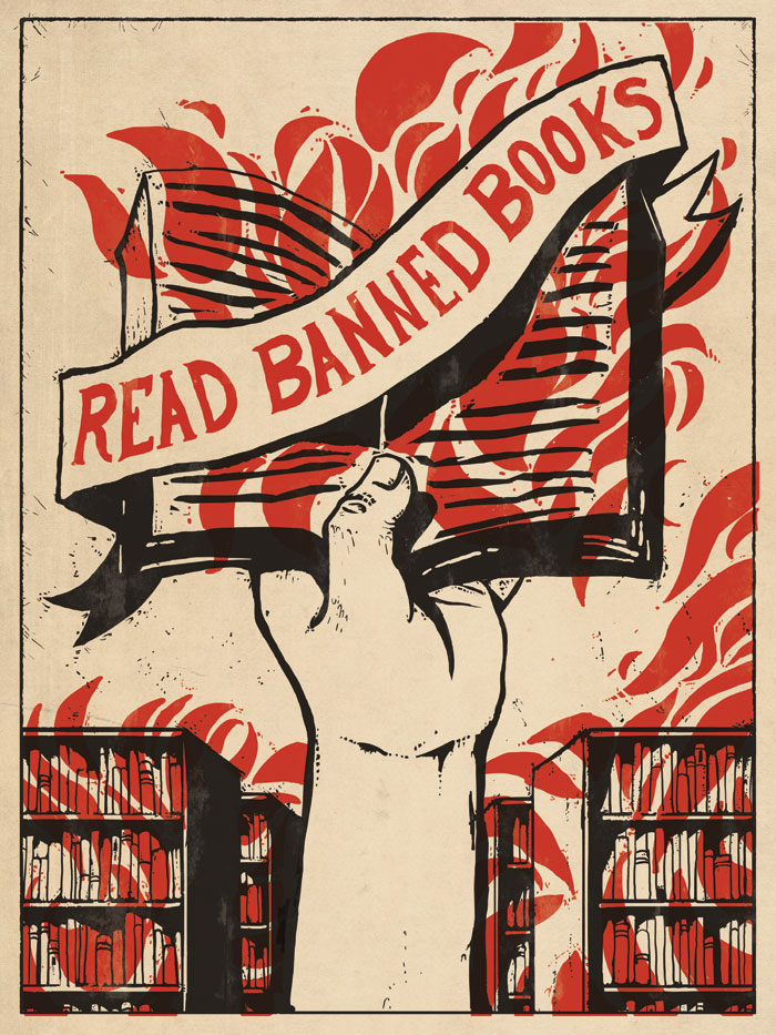 macdonald_read_banned_books_shelves_medium_1000