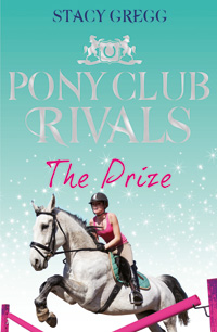 pony-club-prize-small