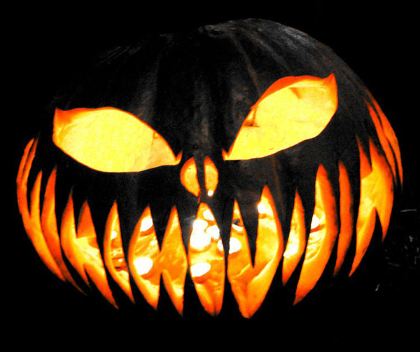 scary-pumpkin_grin_stencil-ideas