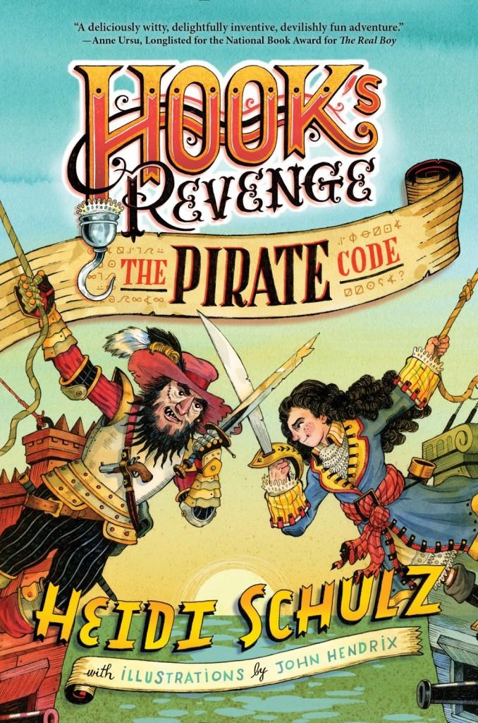 piratescode