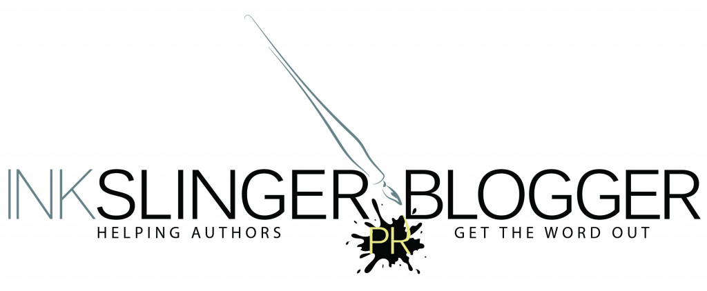 https://twirlingbookprincess.com/wp-content/uploads/2017/01/inkslinger-blogger-final.jpg