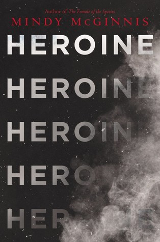 Heroine, Drugs, Addiction, Young Adult