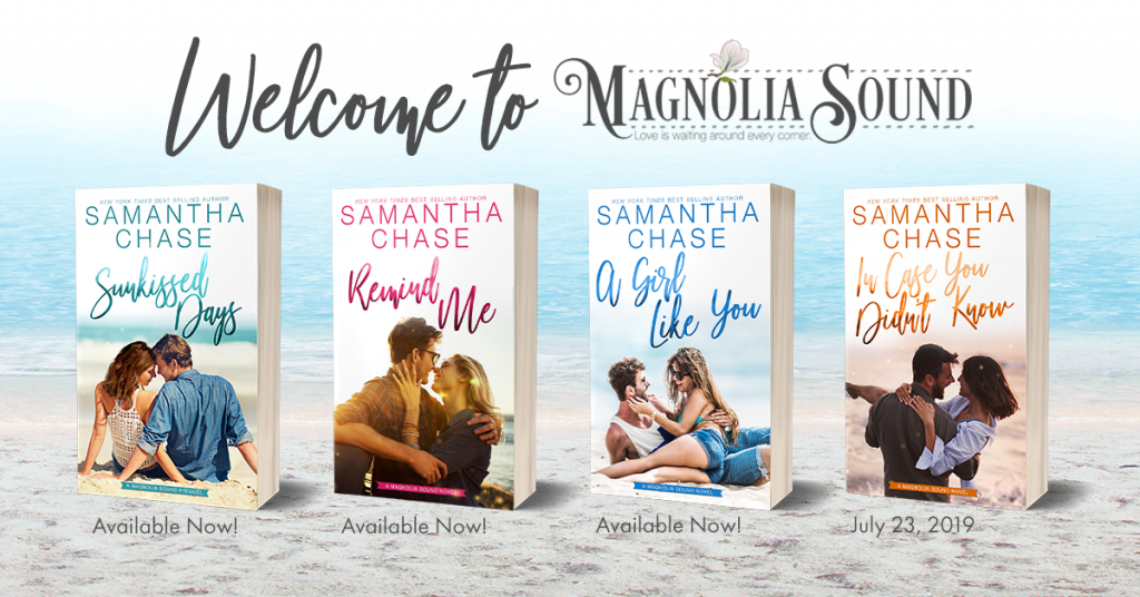 A GIRL LIKE YOU, Teaser, Cute, Two people hugging, Sunset, Samantha Chase, Magnolia Sound, Beach, Banner