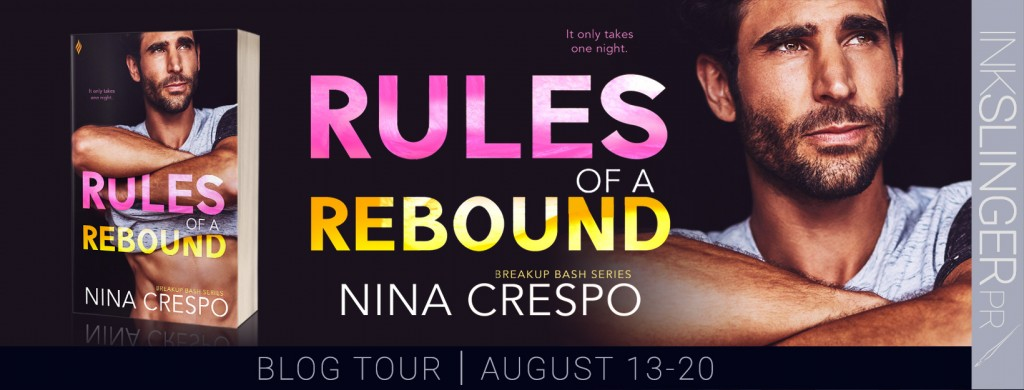 Rules of Rebound, Dark, Banner, Sexy Guy, Showing off abs, Romance