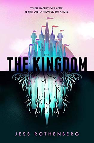 The Kingdom,