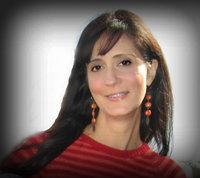 Tara Lazar, Author, Photograph