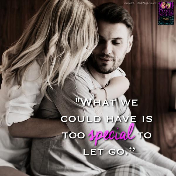Sexy Love, 1001 Dark Nights, Carly Phillips, Man, Woman, Torso, Pink Letters, Teacher, Rumours, Sex, Romance, Dual POV, College, Teaser