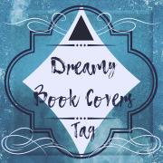 Dreamy Book Cover Tag
