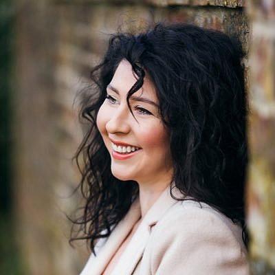 Vanessa Jones, Black Hair, Author, Photograph, Wall