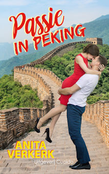 Hugging, Great Wall of China, Red Letters, Man, Woman, Romance, China, Travelling, Mean Woman, Cheating, Divorce