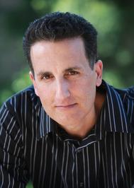 Rich Amooi, Striped Blouse, Author, Photograph