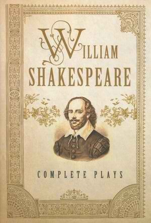 Shakespeare, Book, Reading, Works, Poems