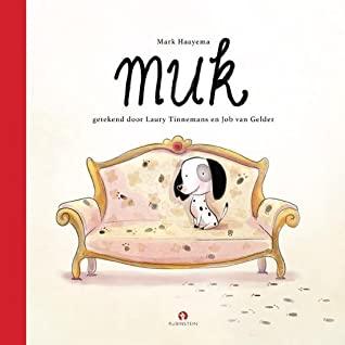 Mark Haayema, Laury Tinnemans, Job van Gelder, Dog, Couch, Spots, Cute, Picture Book, Children's Books